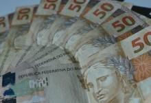 Photo of Mercado financeiro prevê queda da economia em 6,5% este ano