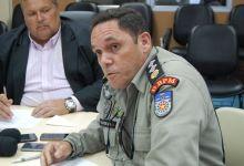 Photo of POLÍCIA SANGRENTA – Coronel Rocha Lima e oficial da reserva são presos acusados de homicídio