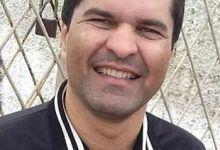 Photo of QUEIMA DE ARQUIVO? – Kleber Malaquias é executado a tiros em banheiro de bar