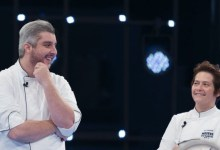 Photo of GASTRONOMIA: alagoano chega à semifinal de programa da Globo