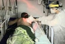 Photo of INOVAÇÃO: Hospital de Emergência do Agreste adota terapia a laser no tratamento da Covid-19