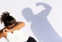 Photo of Câmara aprova novas medidas de combate à violência doméstica durante pandemia