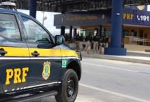 Photo of Uma pessoa morre durante acidente entre carro e caminhão na BR-101, em Pilar