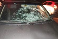 Photo of Homem morre após ser atropelado na AL-110, em Arapiraca