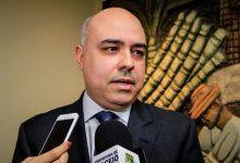 """Photo of NOVA MÁFIA DO LIXO – Prefeitura insiste em proteger empresa corrupta por causa de """"economia fake"""""""