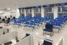 Photo of ENERGIA EM DIA: agências da Equatorial Maceió e Arapiraca serão abertas aos sábados para negociação