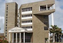 Photo of Ministério Público cobra do Estado criação de delegacia de combate à corrupção; dinheiro foi assegurado pelo governo federal