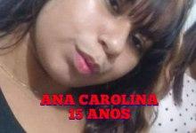 Photo of Família procura Delegacia para tentar encontrar adolescente de 15 anos