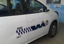 Photo of Vistorias e renovações de permissões de táxis, escolares e turismo são prorrogadas