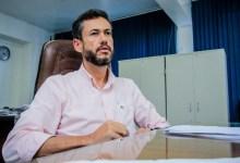 Photo of Parceria com empresas de telecomunicação contribui para controle do isolamento social