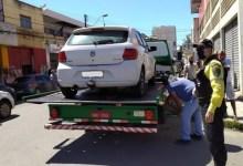 Photo of SMTT: 15 veículos clandestinos são autuados e removidos em Maceió