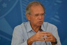 Photo of GRANDES EMPRESAS: Guedes diz que anunciará três ou quatro privatizações em até 60 dias