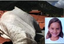 Photo of CRIME EM MARAVILHA: Preso por morte de criança é autuado por sequestro, estupro de vulnerável e homicídio