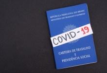 Photo of Projetos prolongam duração do seguro-desemprego durante a pandemia