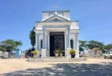 Photo of Visitas em cemitérios seguem suspensas, alerta Prefeitura