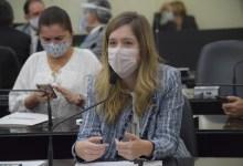 Photo of Cibele Moura apresenta projeto de resolução sobre Pacto Federativo