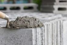 Photo of Procon Arapiraca apura denúncias sobre aumento abusivo de materiais de construção