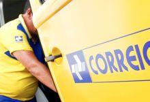 Photo of Funcionários dos Correios convocam greve geral para 18 de agosto