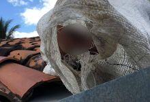 Photo of REVOLTANTE! suspeito de estuprar e matar criança disse que estava drogado e não lembra de nada