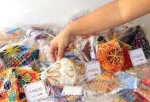Photo of Artesãos de Alagoas ganham espaço para venda de máscaras artesanais