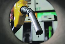 Photo of Nova gasolina automotiva será obrigatória a partir de hoje (3)