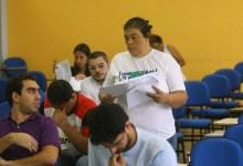 Photo of Proposta amplia suspensão de prazo de validade de concursos durante pandemia