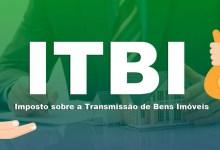 Photo of Alíquota de ITBI segue reduzida para pagamento até o dia 31
