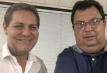 Photo of Economia: Tabuleiro vai ter sua Associação Comercial