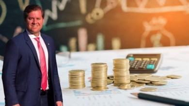 """Photo of Extinguir créditos tributários de micro e pequenas empresas """"vai ajudar o ambiente de negócios no Brasil"""" diz Marx Beltrão"""