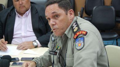 Photo of ROCHA LIMA – Advogados criticam MPE e dizem que promotor se baseia em informações frágeis