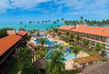 Photo of Hotéis de Maceió são premiados entre os melhores do Brasil e do mundo