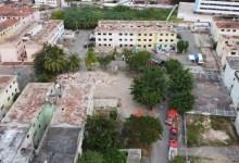 Photo of Treinamentos simulados são realizados no bairro do Pinheiro