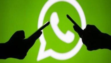 Photo of Novo recurso do WhatsApp ajuda a verificar se algo é Fake News