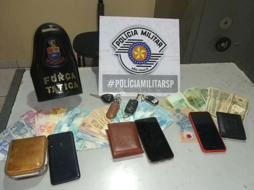 assaltantes preso leme (1)