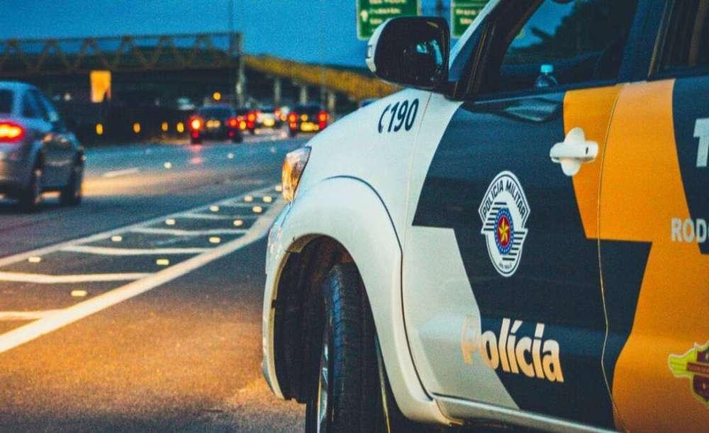 polícia-rodoviaria
