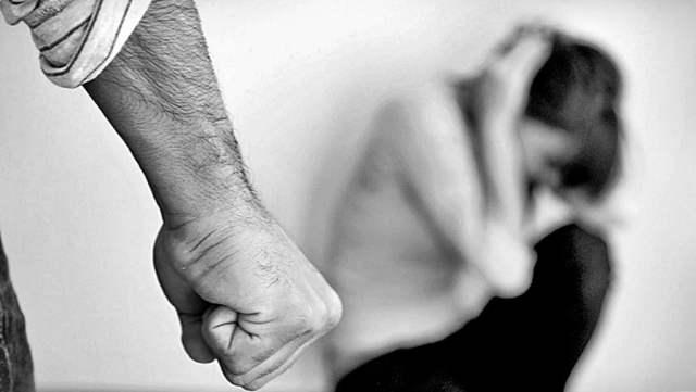 violencia domestica contra idosos