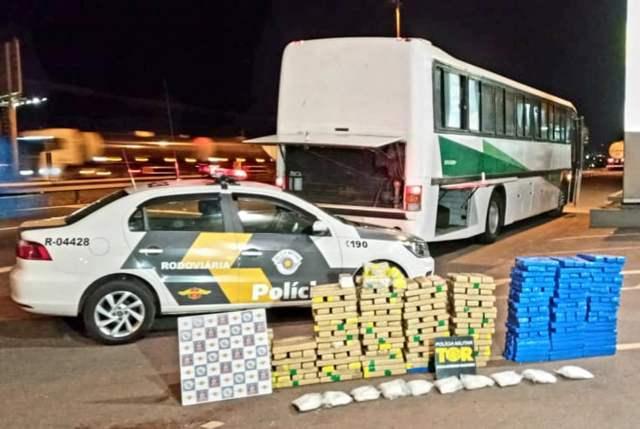 operacao-drogas-limeira-policia-rodoviaria