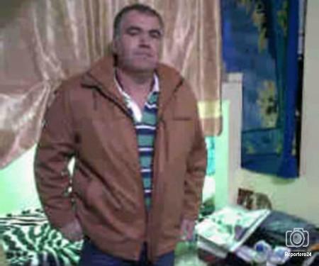 Walid Makled Est Seguro Que Estados Unidos Emitir Una Orden De Captura Contra El General Clver Alcal Cordones