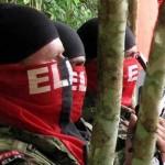 TÁCHIRA: Docentes denuncian actividades del ELN en 12 escuelas