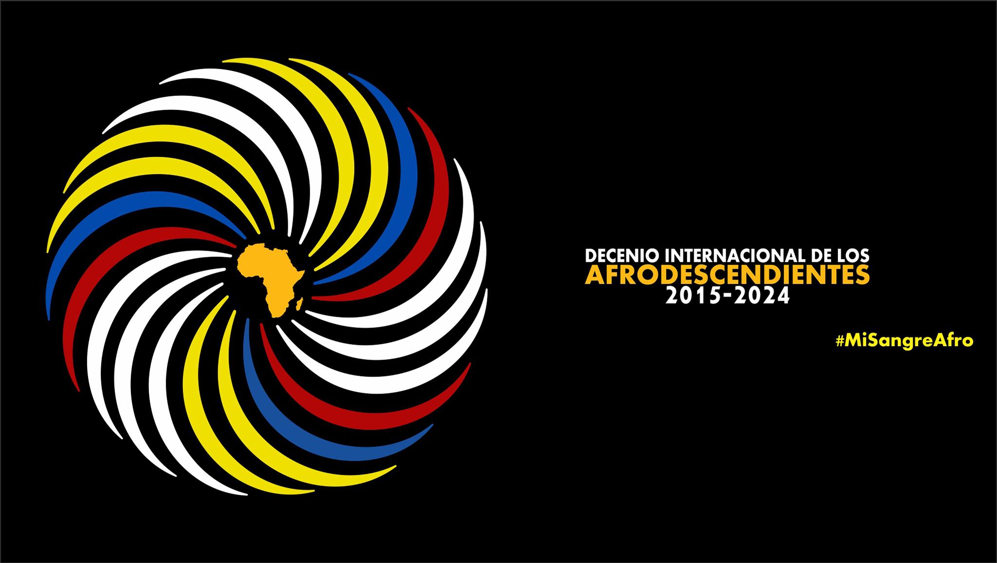 Decenio-AfrodescendienteYoutube-Afro.jpg