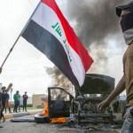 irak (Copier)