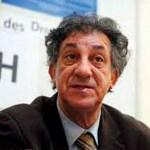 Nourreddine Benissad (Copier)