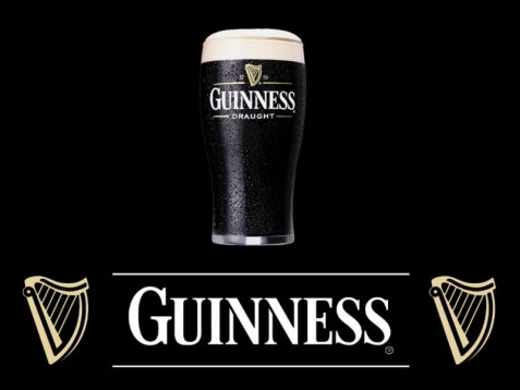 Dangote Guinness, Tax holiday