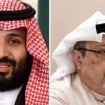 Khashoggi Murder