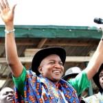 APC Candidate Wins Bayelsa 2019 Governorship Election