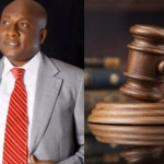 U.S. Court Issues Warrant Of Arrest For Allen Onyeama, Air Peace Boss