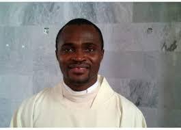 BREAKING: Kidnapped Enugu Catholic Priest Regains Freedom