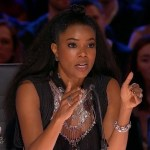 Gabrielle Union Fired From 'America's Got Talent' For Speaking Out Against Racism, Sexism, Etc - Reports