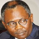 Malabu Oil Probe: I Have Ulcer, Glaucoma, Hypertension, Adoke Tells Court
