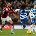Nigeria To Lose Ebere Eze To England On November 15